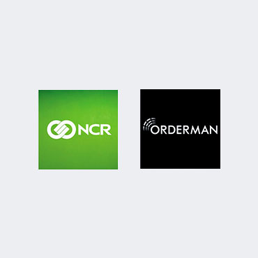 NCR-ORDERMAN