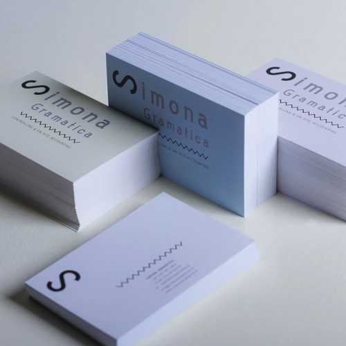 simona gramatica_business card_003