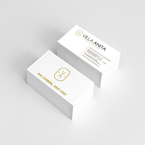 Business-Card-villa-anita