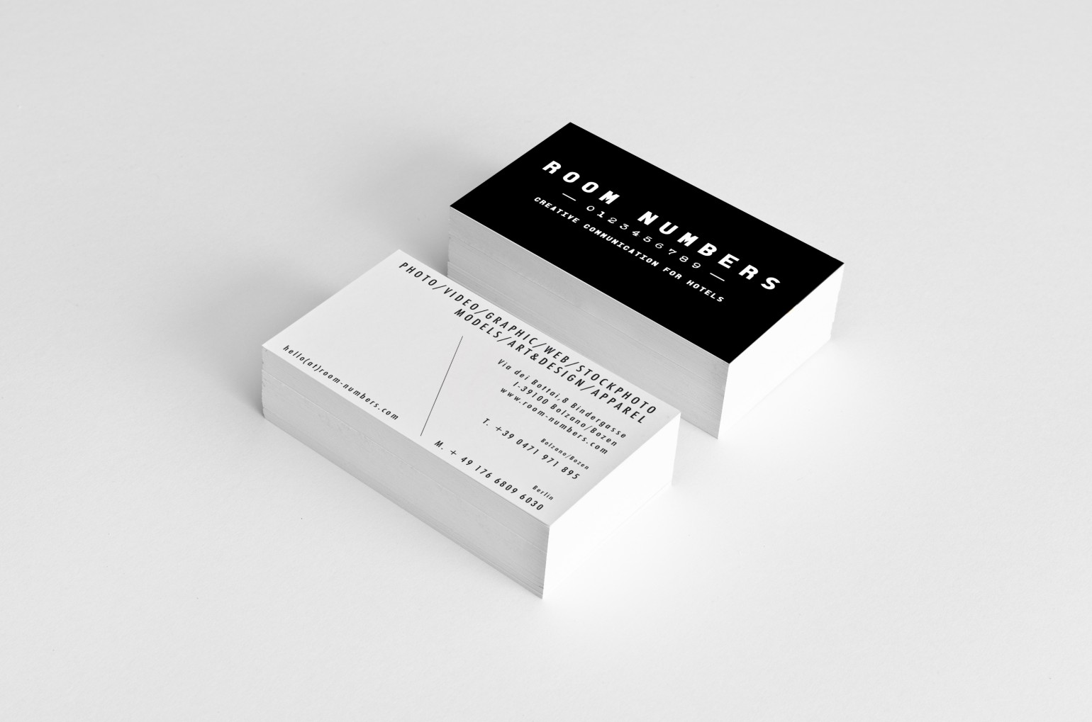 Business-Card-roomnumbers