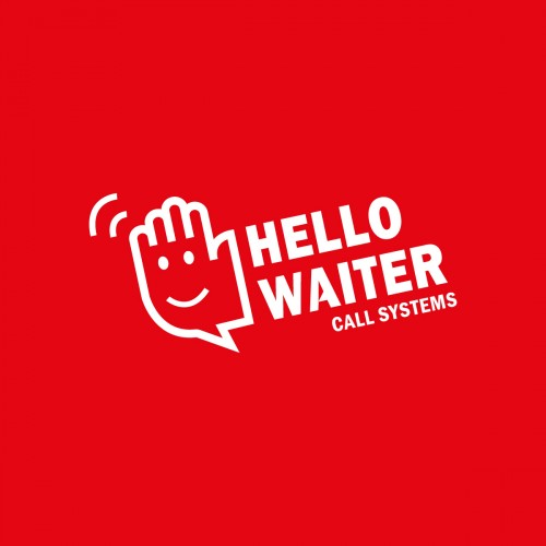 logo-hello-waiter-bg-red
